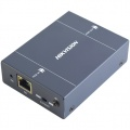 DS-1H34-0101P - PoE repeater 1x výstup